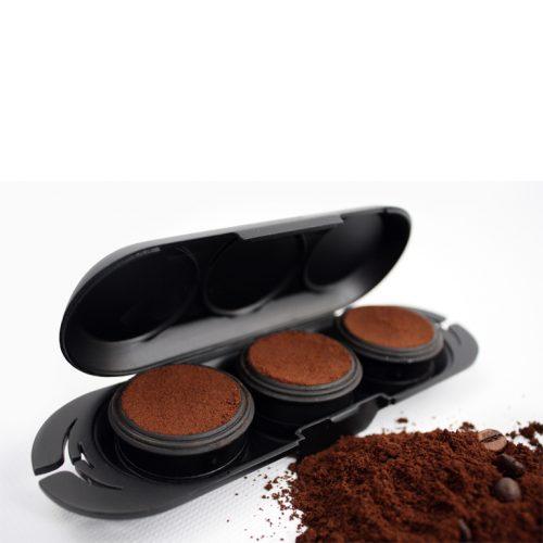 Handpresso Domepod Case