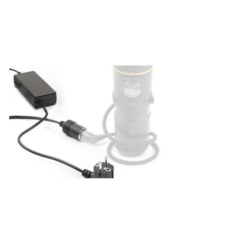 Handpresso Power Adapter