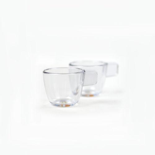 Handpresso Outdoor cups