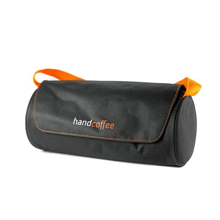 Handcoffee Bag