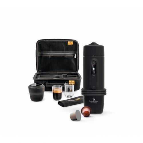 Handpresso Auto Set Capsule