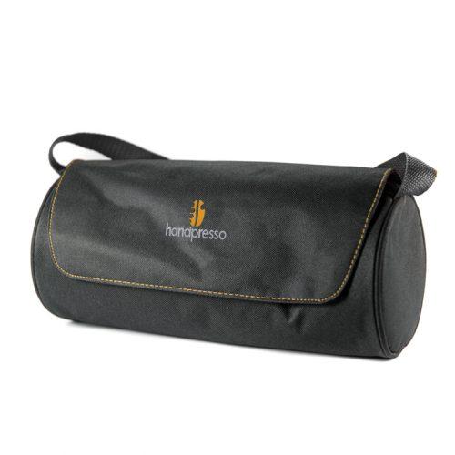 48325 handpresso bag1 768x768